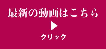 動画01_L判